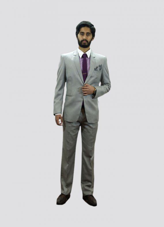 Suit 14